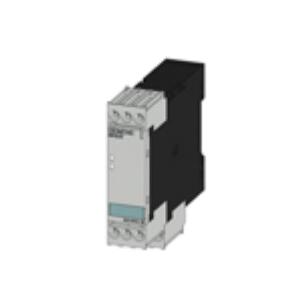 Siemens_3UG4512_1BR20