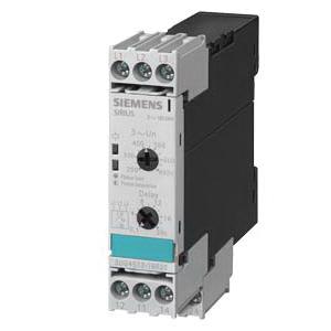 Siemens_3UG4513_1BR20