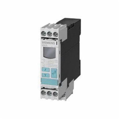 Siemens_3UG4615_1CR20