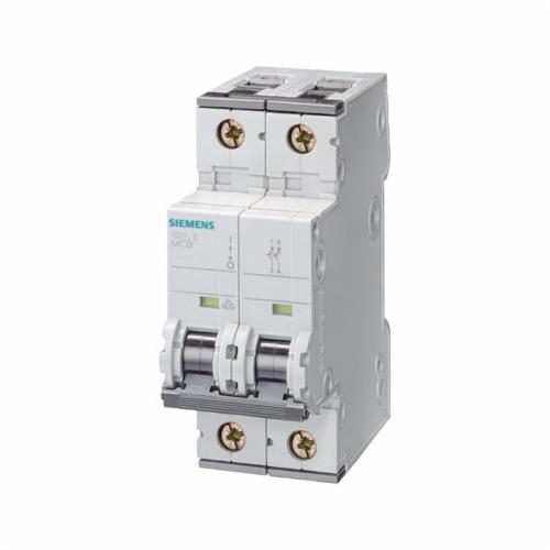 Siemens_5SY6225_7