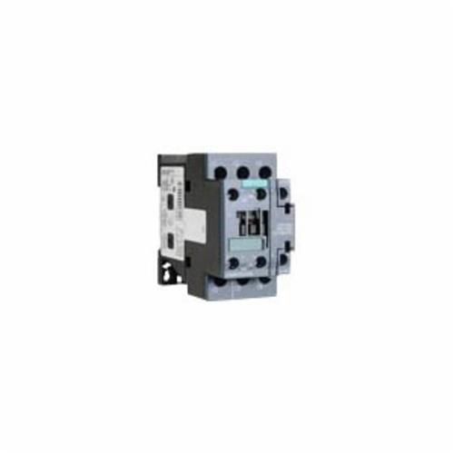 Siemens_LEN00C003120B
