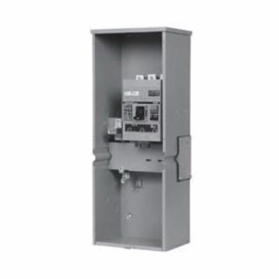 545530_Siemens_WB31000C