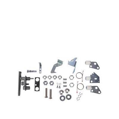 93012_Siemens_DKR3