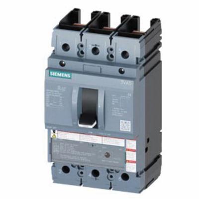 Siemens_3VA5210_5ED31_0AA0