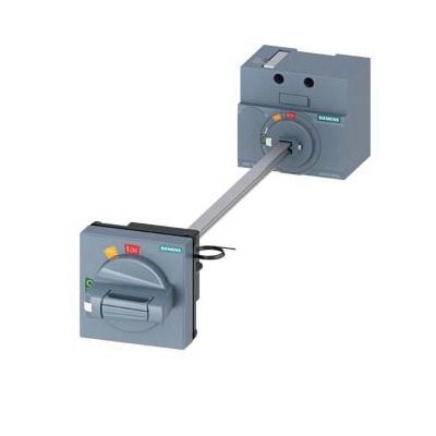 Siemens_3VA9137_0FK33