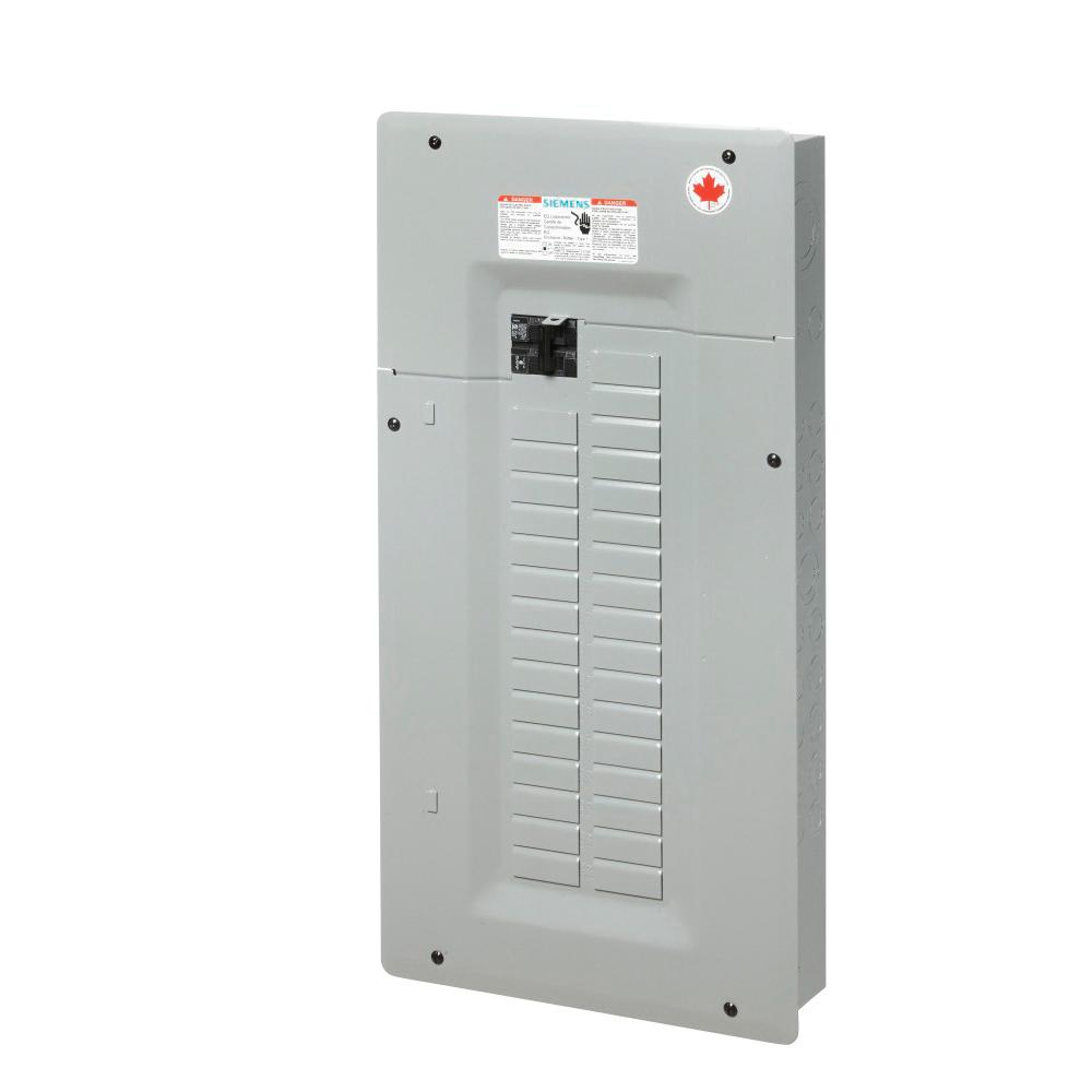 Siemens_3VL9300_3HF05