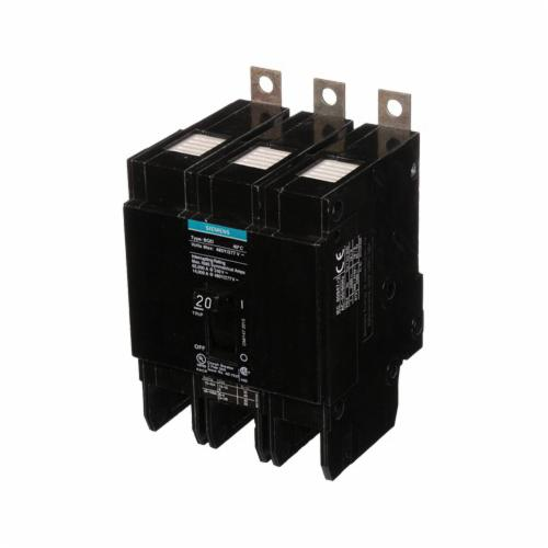 Siemens_BQD320