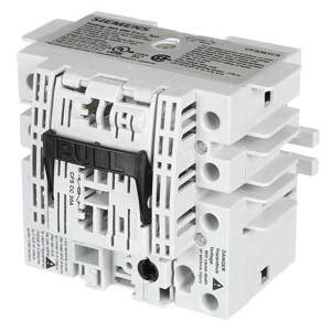 Siemens_CFS361C5