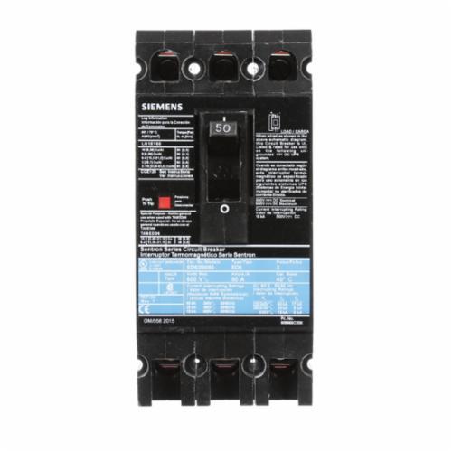 Siemens_ED63B050L