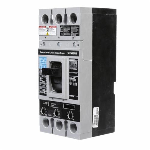 Siemens_FD63F250