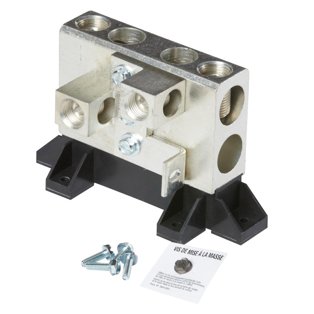 Siemens_HN656A