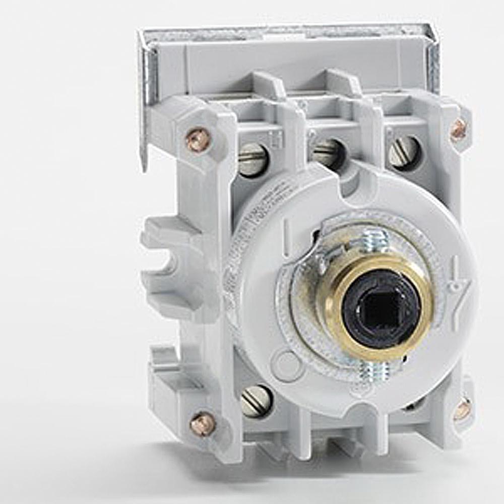 Siemens_LBR3040