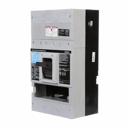 Siemens_ND63F120