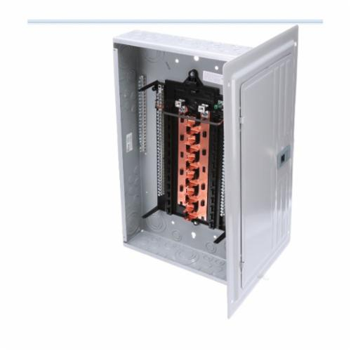 Siemens_P2440L1125CU