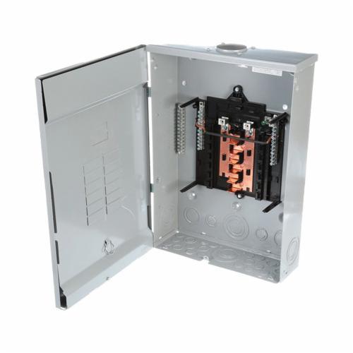 Siemens_PW1212L1125CU