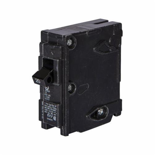 Siemens_Q120