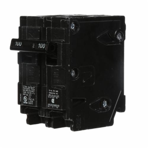 Siemens_Q2100H