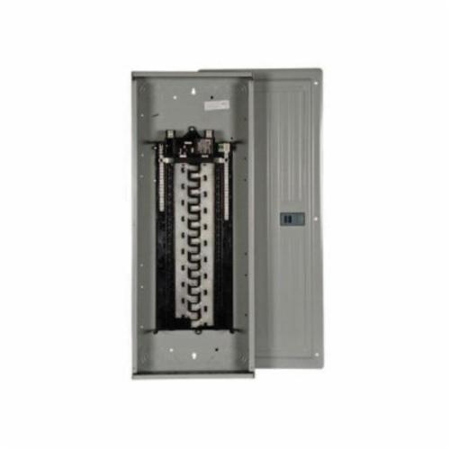Siemens_S3054B3200