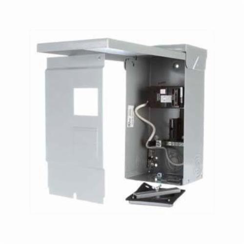 Siemens_W0408L1125SPA50