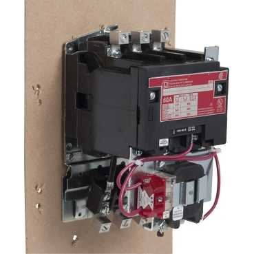 square d lighting contactor wiring square d    8903spo11v02 lighting contactor steiner electric company  lighting contactor