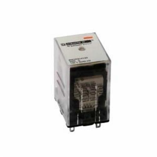 Schneider_Electric_8501RS14V20