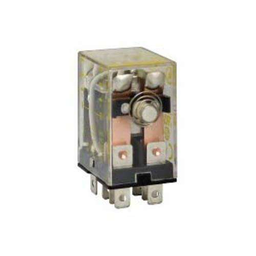 Schneider_Electric_8501RS42V20