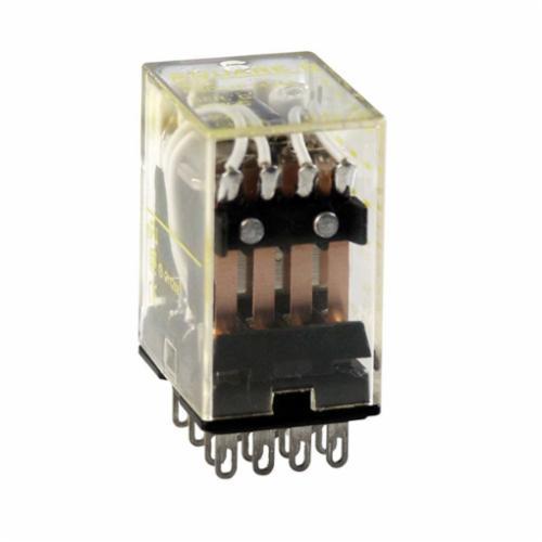 Schneider_Electric_8501RSD34V53