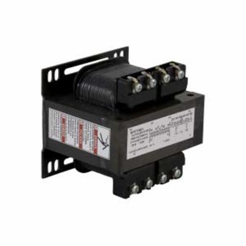Schneider_Electric_9070T150D1