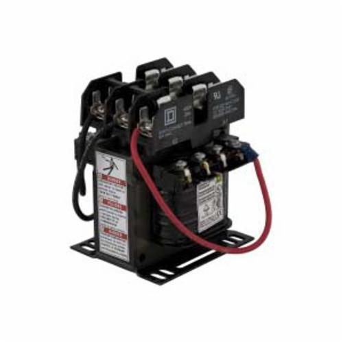 Schneider_Electric_9070TF100D1