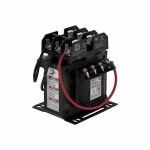 Schneider_Electric_9070TF150D1