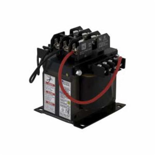 Schneider_Electric_9070TF500D1