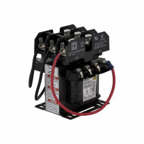 Schneider_Electric_9070TF50D1