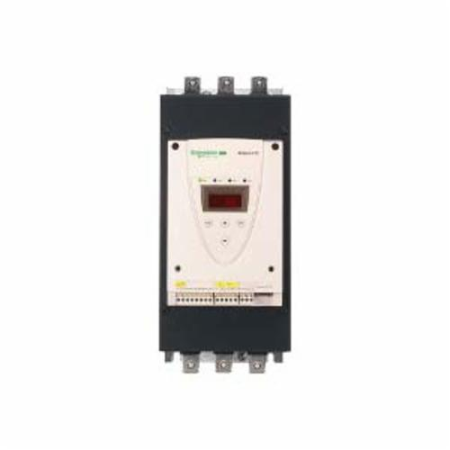 Schneider_Electric_ATS22C11S6U