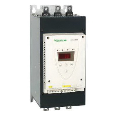 Schneider_Electric_ATS22C17S6U