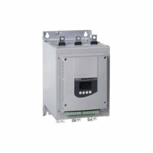 Schneider_Electric_ATS48C14Y
