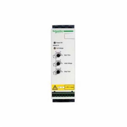 Schneider_Electric_ATSU01N222LT