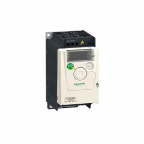 Schneider_Electric_ATV12H075F1