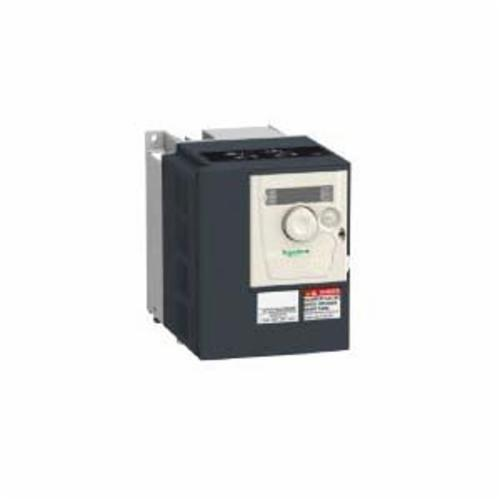 Schneider_Electric_ATV312HU15M3