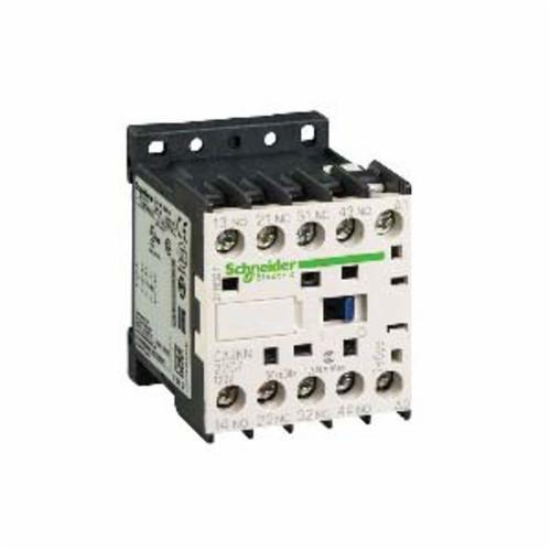 Schneider_Electric_CA2KN22B7