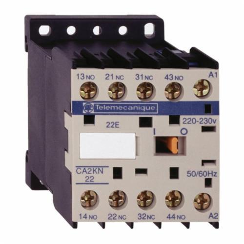 Schneider_Electric_CA2KN31B7