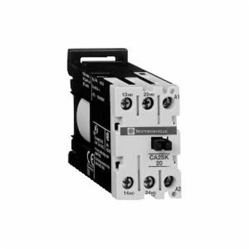 Schneider_Electric_CA2SK11G7