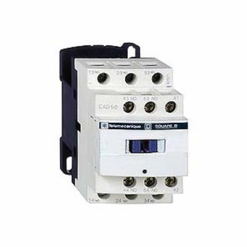 Schneider_Electric_CAD50BD