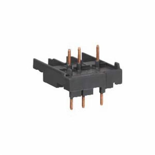 Schneider_Electric_GV2AF01