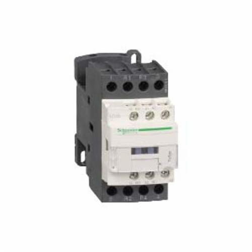Schneider_Electric_LC1D128F7