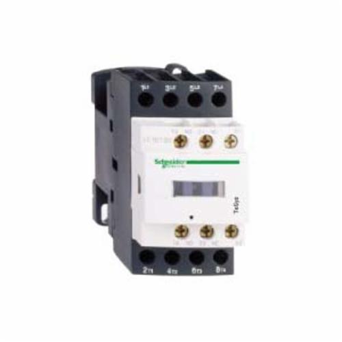 Schneider_Electric_LC1D258F7