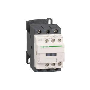 Schneider_Electric_LC1D25B7