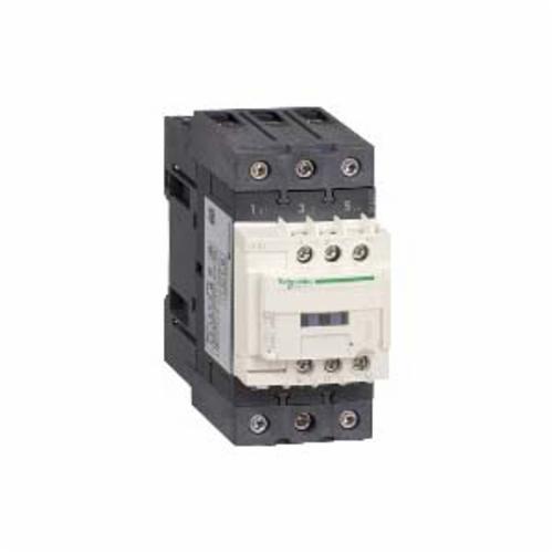 Schneider_Electric_LC1D40ABD