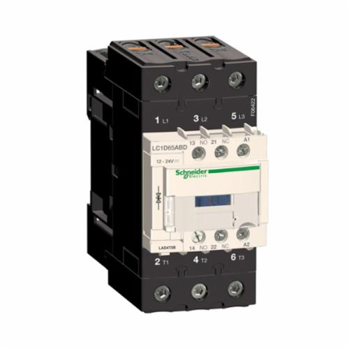 Schneider_Electric_LC1D50AG7