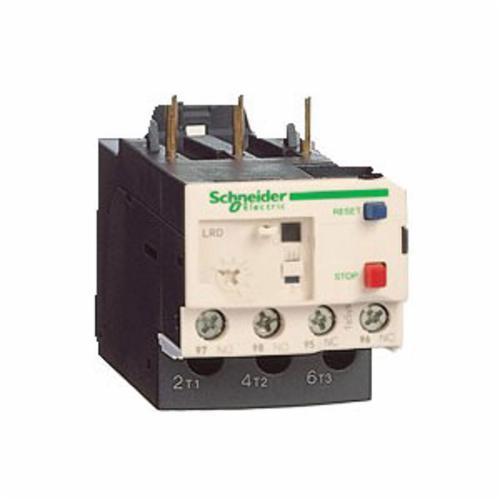 Schneider_Electric_LRD05