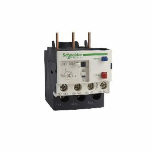 Schneider_Electric_LRD08